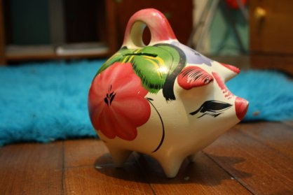 mexican_piggy_bank__by_everythingphotos-d3cfbac